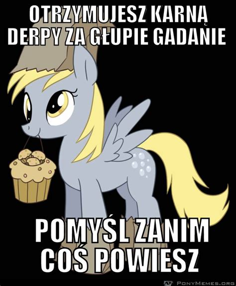 Derpy Memes - derpy hooves meme related keywords suggestions derpy