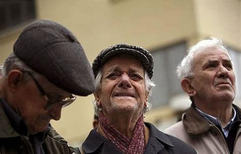 aumento mesada pensional colombia 2016 mesada de los pensionados elespectadorcom reforma