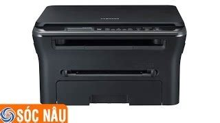 download reset chip samsung scx 3400 printer software samsung scx 3400 series download free imazi