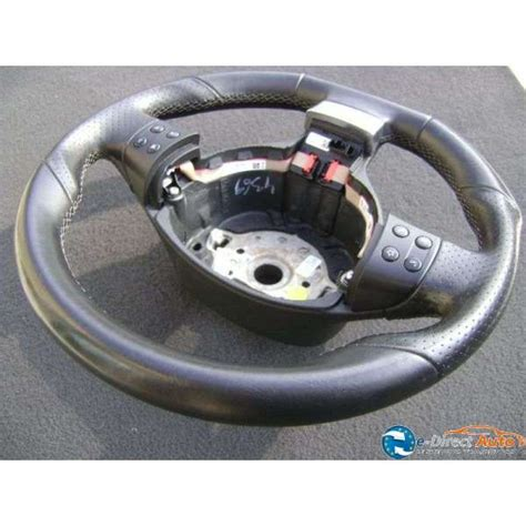 volante scirocco volant cuir sport volkswagen scirocco 2