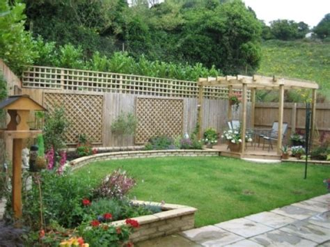 Home Backyard Ideas Minimalist And Artistic Garden Design Ideas Home Interior Design Ideas
