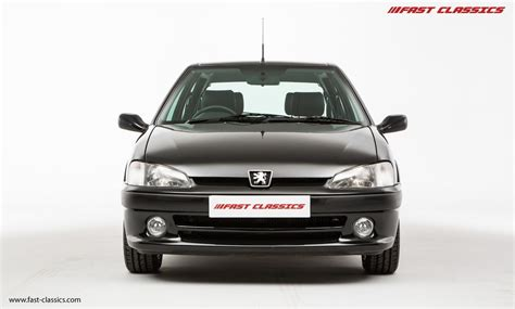 used peugeot 106 used 2001 peugeot 106 for sale in surrey pistonheads