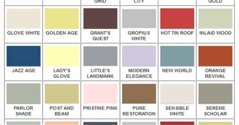 deco paint colors deco colors lighter and deco