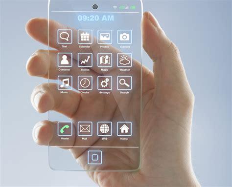 best mobiles phones phones of the future