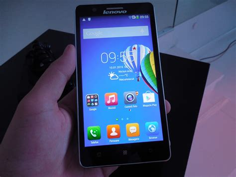 harga dan spesifikasi lenovo a536 share about android harga lenovo a536 terbaru desember 2015 dan spesifikasi