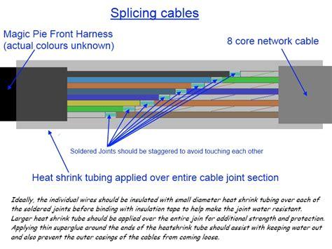 magic pie motor 2 wiring diagram wiring diagram schemes