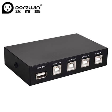 pc port scanner 17 best ideas about port scanner on laptop