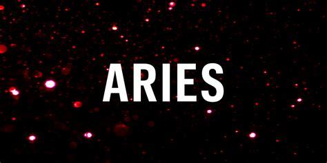 aries aries weekly horoscope 2016 free aries horoscopes