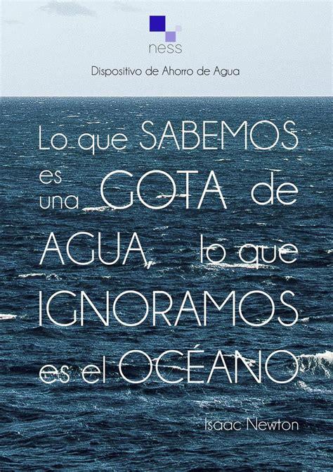 gratis libro e el oceano al final del camino para leer ahora m 225 s de 25 ideas incre 237 bles sobre citas sobre el oc 233 ano en citas sobre mar citas de