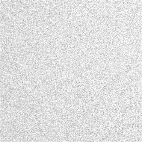 Usg Clean Room Ceiling Tiles Resistant Drop Ceiling Tiles Integralbook