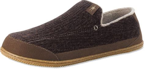 smartwool slippers womens smartwool mocaroon slippers s at rei