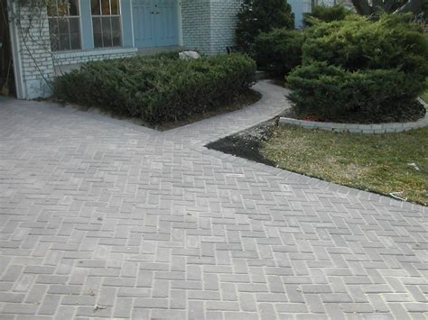 Landscape Pavers Commercial And Residential Landscaping Walls Pavers