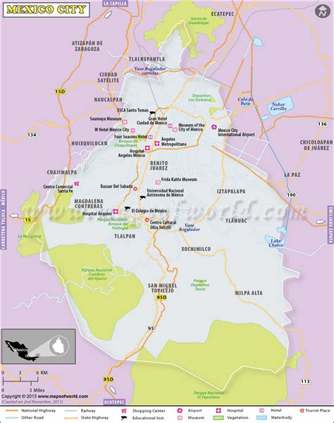 map of mexico df map of mexico df arabcooking me