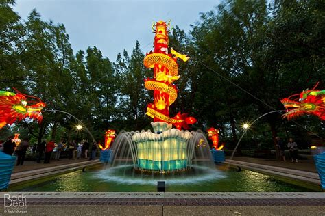 Botanical Gardens Lantern Festival 1000 Images About Lantern Festival By Day Magic By On Pinterest Acrobalance