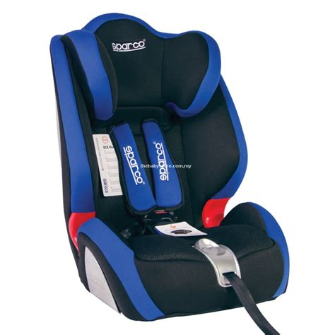 sparco seats malaysia sparco f1000k car seat