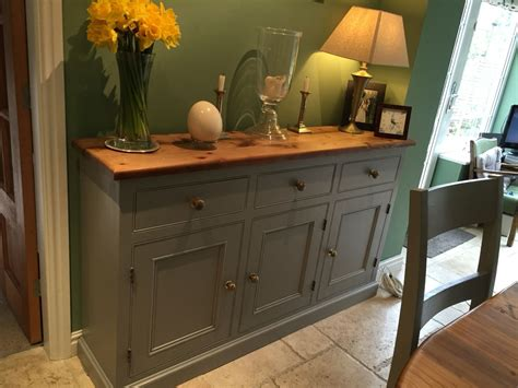 farrow and worsted sideboard kitchen ideas farrow paint ideas and
