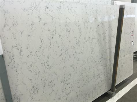 Helix Quartz Countertops by Marble Counter Alternatives Taylormade
