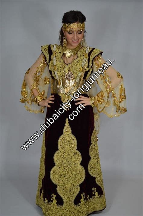 gandoura annaba 2015 pinterest the world s catalog of ideas
