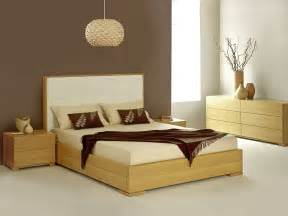 decorate a room online free architecture decorate a room with 3d free online software