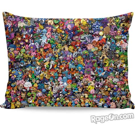 pokemon bed sheets 1000 ideas about pokemon bed sheets on pinterest wii u