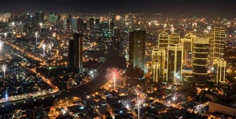 new year 2018 philippines top 6 cities in asia for new year 2018