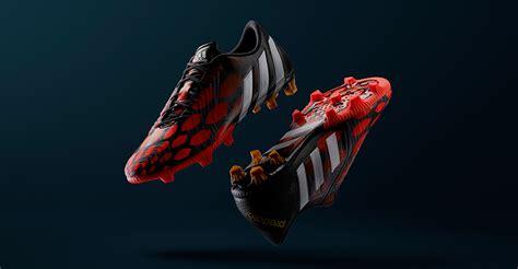 Kikers Predator adidas predator instinct fg erh 228 ltlich sneakerlover