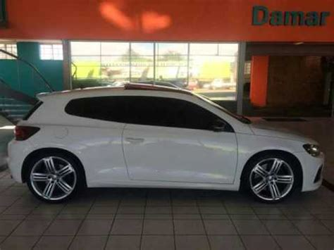 Vw R Autotrader by 2012 Volkswagen Scirocco R Auto Auto For Sale On Auto