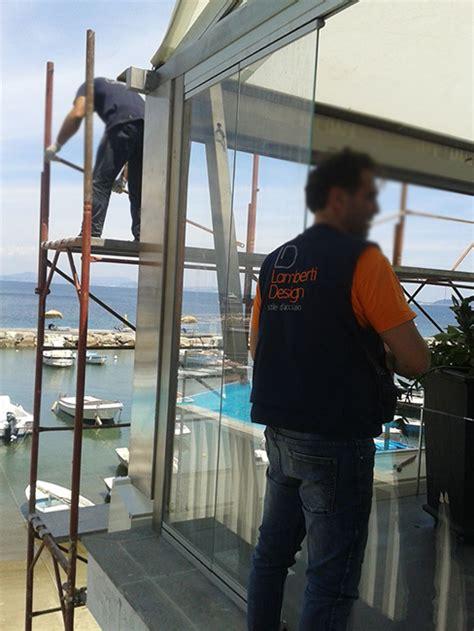 design engineer jobs regina outdoor furniture exclusive italian custom design for
