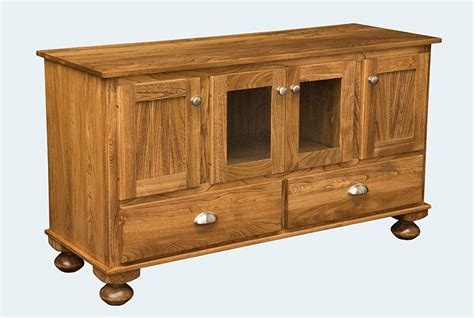 Amish Handcrafted - amish handcrafted custom furniture amish furniture