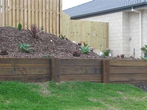wood retaining wall cost into the glass cheap wood retaining wall ideas