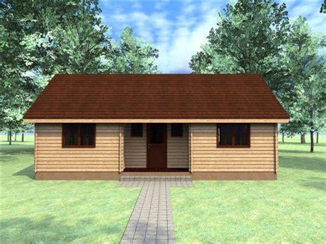 garage house kits lowe s 24x24 garage kit log cabin garage kits book covers log cabin garage kits mexzhouse