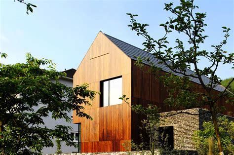 architekten trier architekturpreis energie verliehen effizient in der