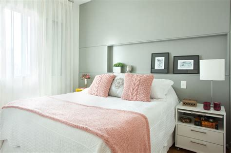 como decorar o quarto feng shui como decorar a casa de seguindo o feng shui ideias