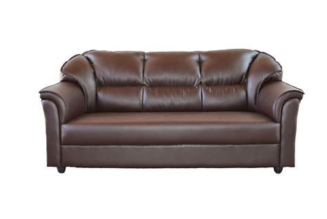 buy sofa and loveseat set picture of sofa set www pixshark com images galleries