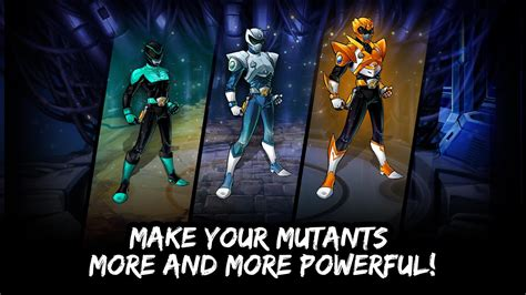 mutants genetic gladiators apk mutants genetic gladiators apk v22 146 147419 for android apklevel