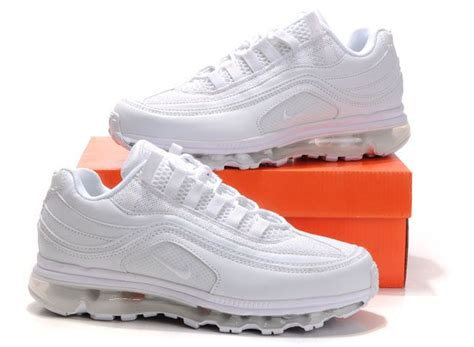 all white mens sneakers nike air max 24 7 mens shoes all white nike running shoes