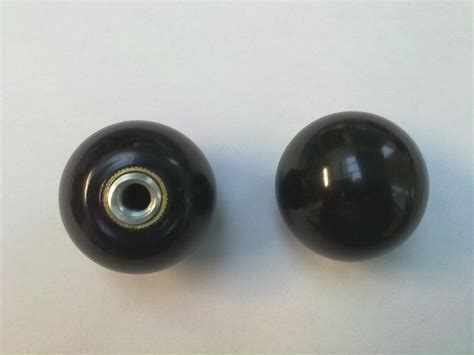 Knob Nuts revington tr triumph tr specialists knobs and nuts for your tr4 6