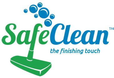 cleaning company logo logo design logos