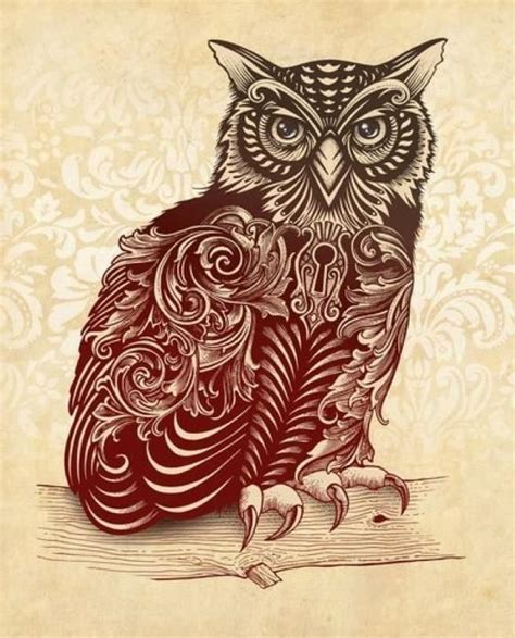 great horned owl tattoo design 81 best images about owl tattoo ideas on pinterest david