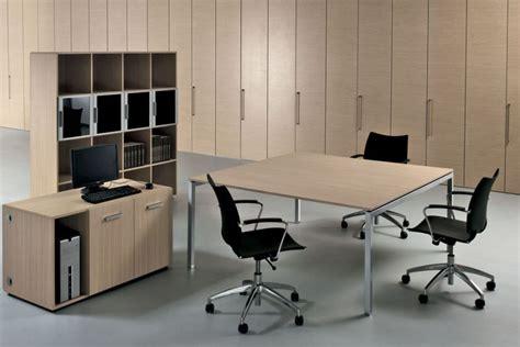 arredi uffici progettazione e produzione mobili ufficio e arredamento
