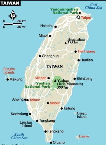 Sea B B Hualien Taiwan Asia asimof s travelog hualien taiwan taiwan