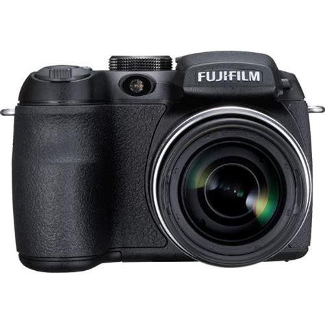 Kamera Dslr Fujifilm Finepix S1500 fujifilm finepix s1500 digital 15929469 b h photo