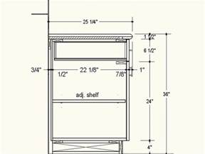 Kitchen Cabinets Details 38 Best Images About Construction Details For Cad On Green Roofs Graphics And