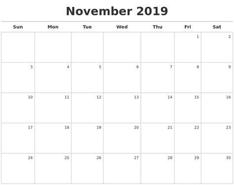 More Calendars May 2020 Make A Calendar