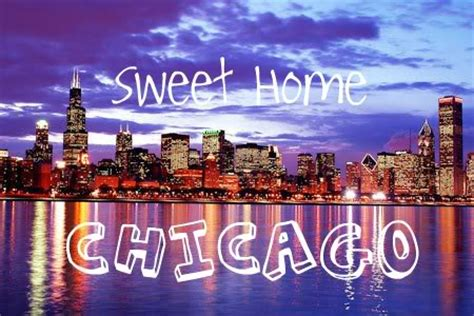 quot sweet home chicago quot democratic underground