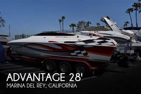 boats for sale marina del rey boats for sale in marina del rey california