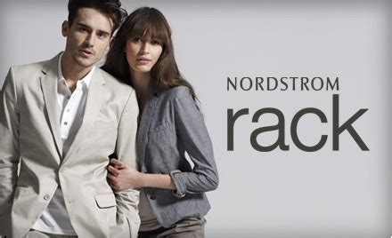 25 for 50 worth of shoes apparel and more at nordstrom