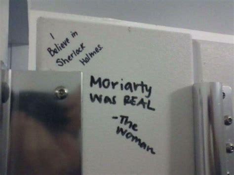 best bathroom graffiti 25 best ideas about bathroom graffiti on pinterest