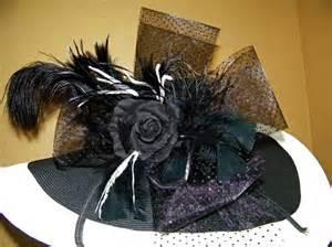 diy kentucky derby hat hats