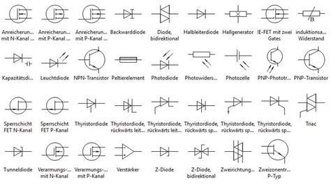 transistor text bug transistor zeichen 28 images anwendung der np junction der transistor ppt herunterladen